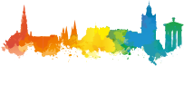 City Room Rentals Logo
