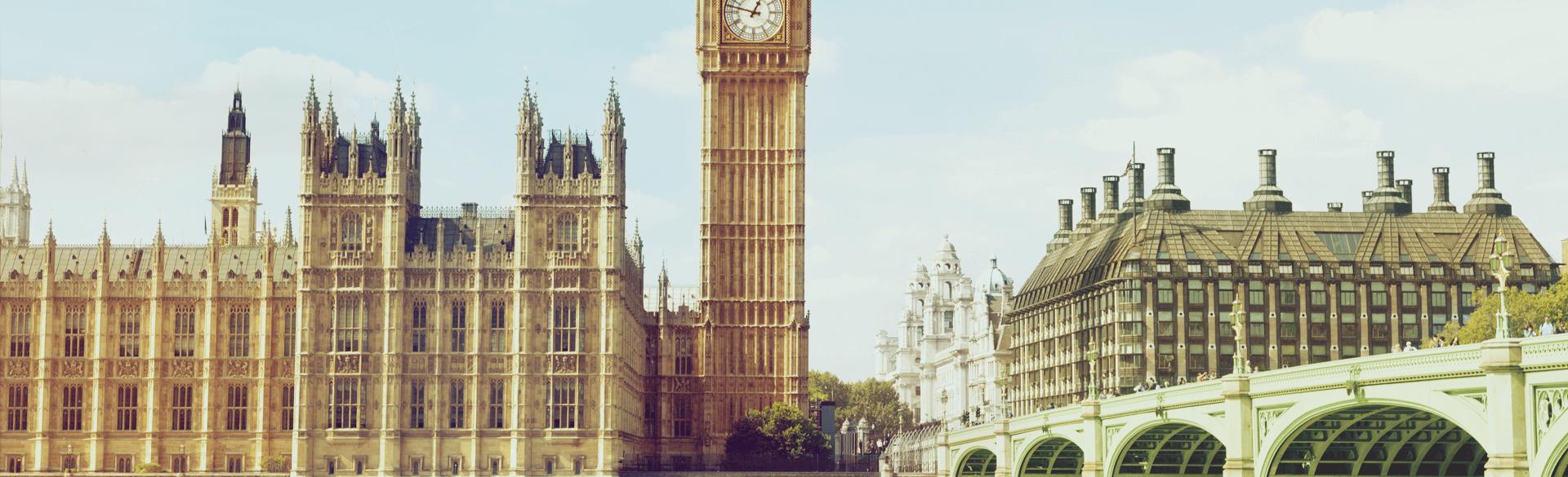 CRR_banner_london