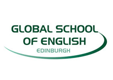 Global School of English